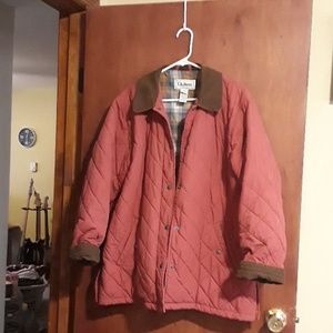 Women's Winter Jacket - Will be donated Friday